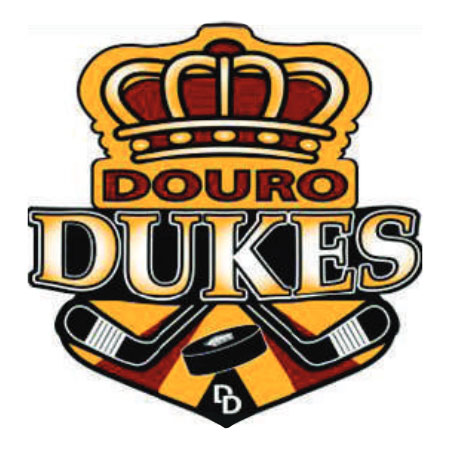 Douro Dukes Products