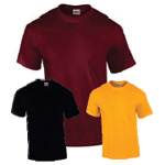 Gildan Ultra Cotton Shortsleeve T-Shirt