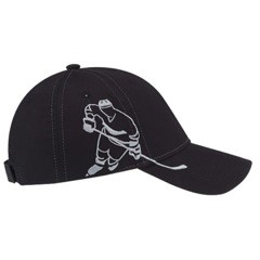 Youth Player Cap