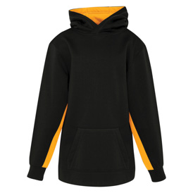 Douro Dukes Youth Game Day Colour Block Fleece