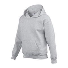 ec626d3da7 Heavy Blend Hooded Sweatshirt