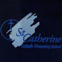 St. Catherine Catholic Elementary School