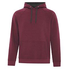 Douro Dukes Esactive Vintage Hooded Sweatshirt